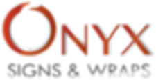 onyx logo.png_result (1).png
