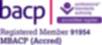 BACP Logo - 91954 (3).png