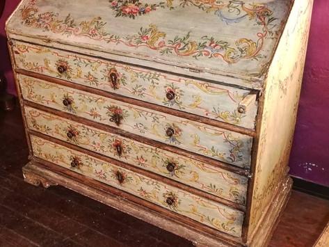 Déco, meubles, vintage
