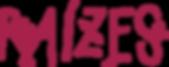 Logo Raizes Solo Grena_1000x-8.png