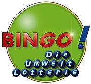 BINGO-Logo.jpg