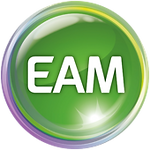 logo EAM Stiftung.png