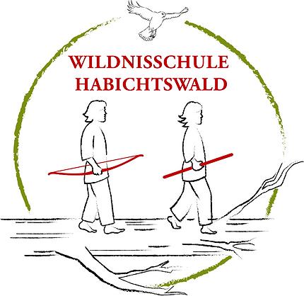 Logo_mit_habicht%26Stock_RGB_edited.png