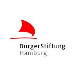 burgerstiftung-hamburg-logo-300x300.jpg
