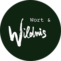 Logo_grün_web.png
