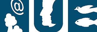 Nue_RGB_Logo_Blau.tif