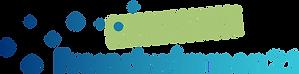 logo_freischwimmen21_20210521_0.png