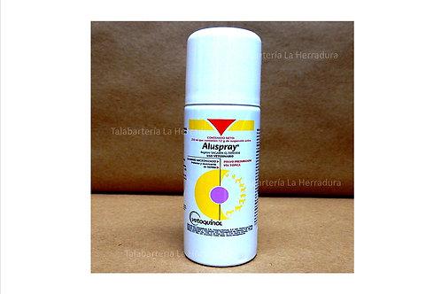 ALUSPRAY 210 ml