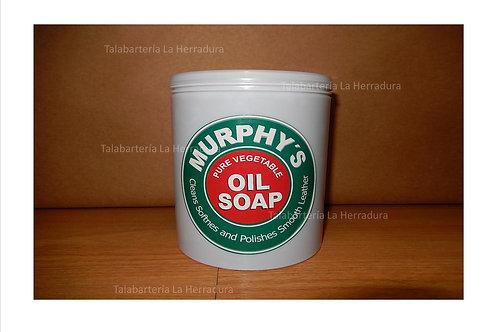 OIL SOAP MURPHYS