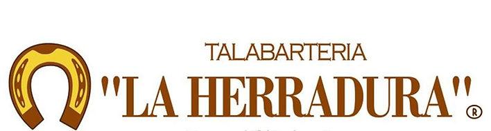 Talabarteria La Herradura Polanco