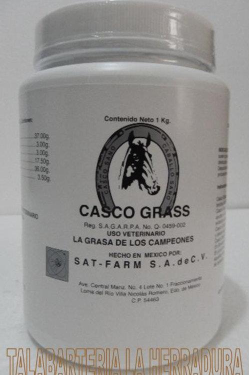 CASCO GRASS 1 KG