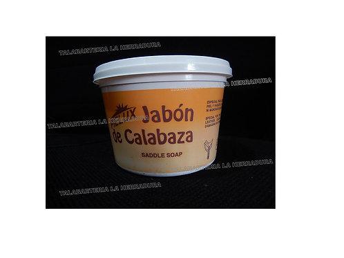 JABON DE CALABAZA 500mg