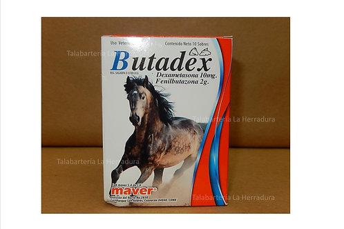 BUTADEX