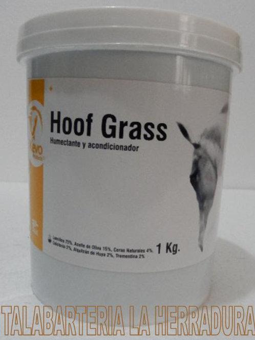 HOOF GRASS 1 KG