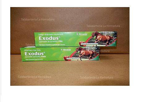 EXODUS 23.6G