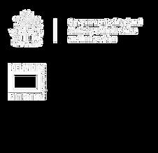 LastAutumn-Logos.png