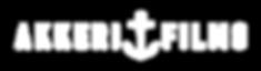 Akkeri-Logo.png