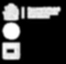 DIVE_Logos_2.png