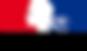 Logo_de_la_République_française_(1999)_e