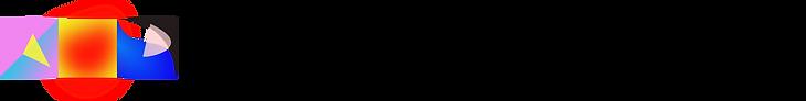 logo_h_lettres.png