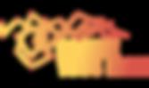 CVE_Logo_Couleur_300px-3.png