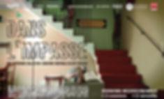 LIMPASSE VENTA WEB ALTA.jpg