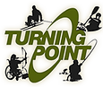TurningPoint.png