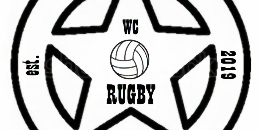 Bash for Cash Rugby Tournament (DFW Rangers Wheelchair Rugby)