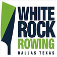 WhiteRockRowing.jpeg