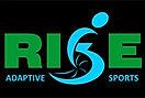 RISEadaptiveSports.jpg