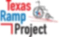 TexasRampProject.jpg