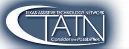 Texas Assistive Technology