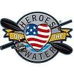 HeroesOnTheWater.jpg