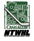 NTxWheelchairHockeyLeague.jpg