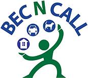 BecNCall