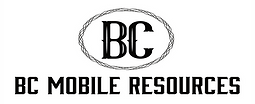 BC Mobile Services