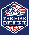 TheBikeExperience.png