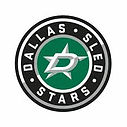DallasSledHockey'.jpg