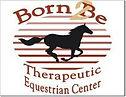 Born2BeTherapeuticHorsemanship.jpg