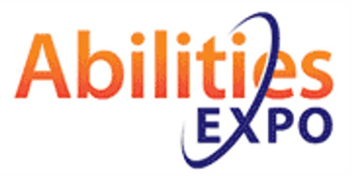 2019                Abilities Expo