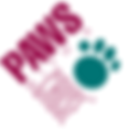 LOGO_PawsWithACause.png