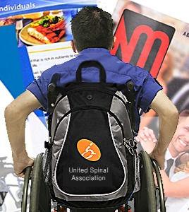 backpack_top_edited.jpg