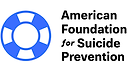 AmericanSocietySuicidePrevention.png