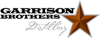 GarrisonBrothers.png