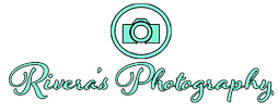 Rivera's+Photography+(Website+Logo).png
