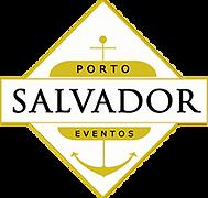 PortoSalvadorEventos.png