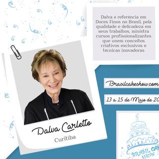 Dalva Carletto.jpg