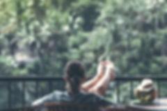 pexels-photo-1230665.jpeg