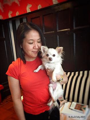 Yuko & Bear.jpg