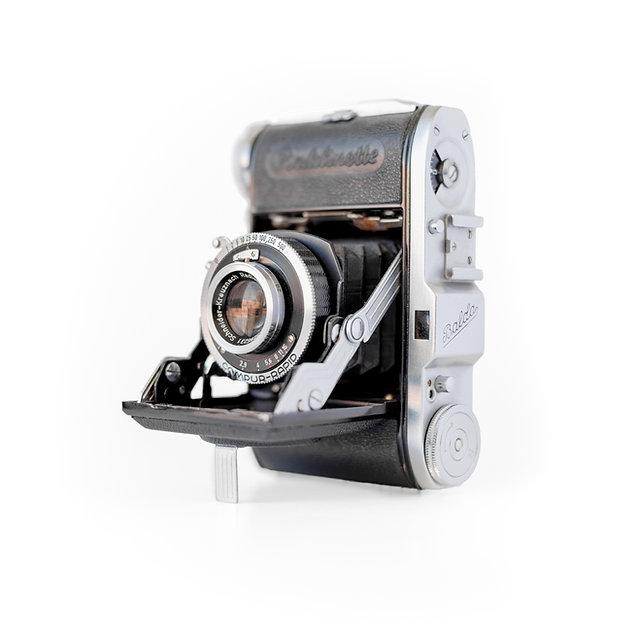 film camera 35mm photography